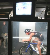 Wind Tunnel 2