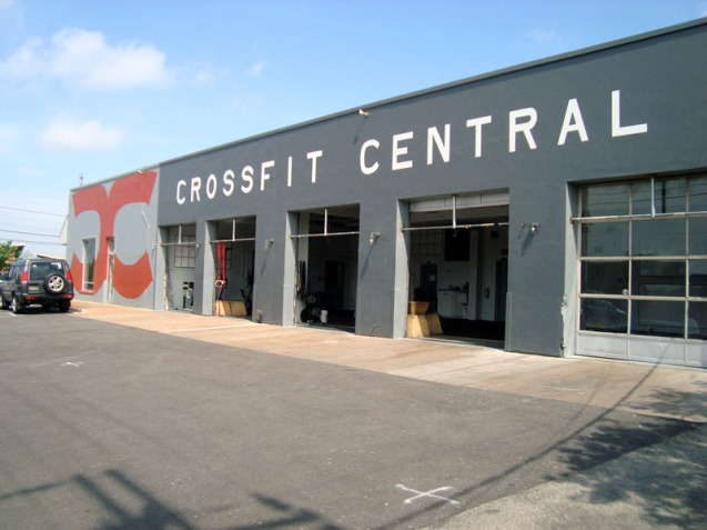 crossfit_outside