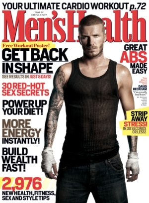 mens-health-magazine-cover