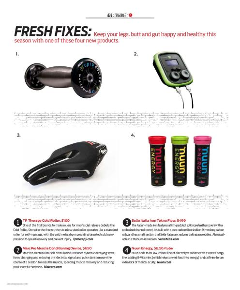 May 2014 Lava Tri Garage Cold Roller online-page-001